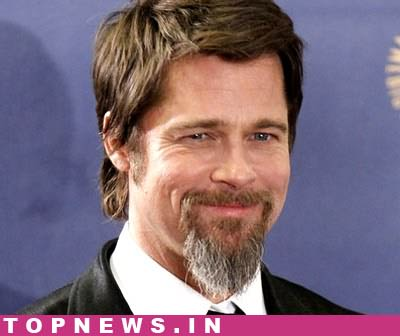 Brad Pitt, Angelina Jolie 'hate' their nickname ''Brangelina''