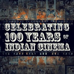 Telugu industry to celebrate 100 years of Indian cinema