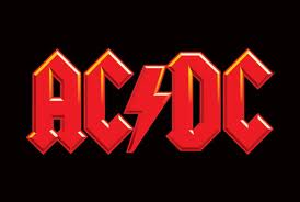 Rock band AC/DC finally put music catalogue for sale on iTunes