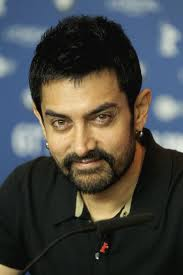 Will Aamir launch Jackie's son