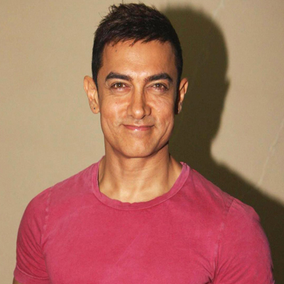 Aamir Khan praises Narendra Modi's Swachh campaign