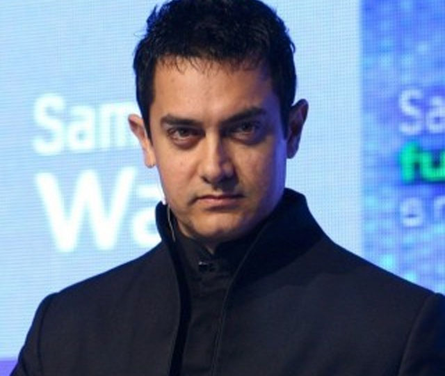 Aamir blames patriarchal mindset for gender inequality