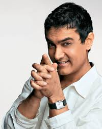 The year Aamir, Farhan changed Bollywood creativity