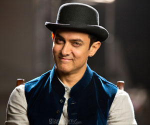 I'll take right advantage of the goodwill I've earned: Aamir