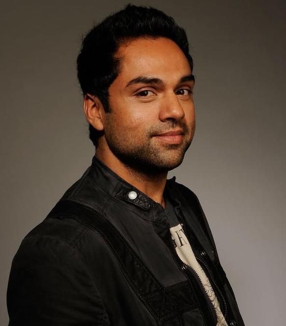 abhay deol twitterabhay deol wikipedia, abhay deol movies 2016, abhay deol films, abhay deol movies, abhay deol kimdir, abhay deol, abhay deol wife, abhay deol father, abhay deol wiki, abhay deol movies list, abhay deol preeti desai, абхай деол, abhay deol family, abhay deol twitter, abhay deol new movie, abhay deol upcoming movies, abhay deol net worth, abhay deol height, abhay deol marriage, abhay deol father death