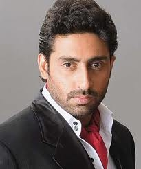 Abhishek Bachchan injured in Jaipur, returns to Mumbai