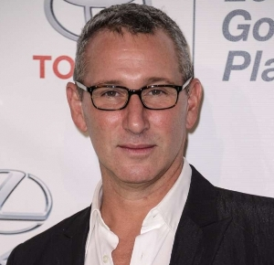US filmmaker Adam Shankman 'seeks treatment' in rehab