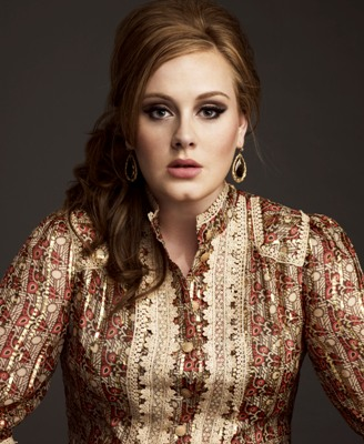 Adele's 'Hello' makes fastest 1 billion views