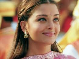 Aishwarya delivers girl