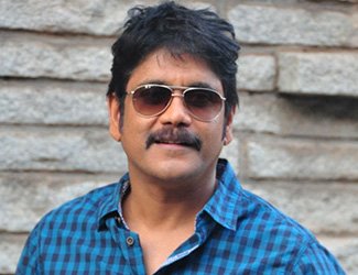 nagarjuna akkineni new movie