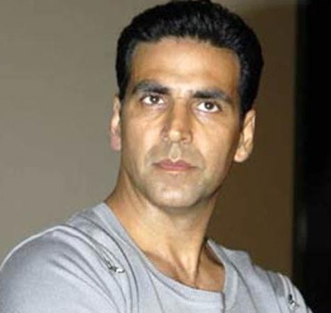 Akshay loves action hero tag more