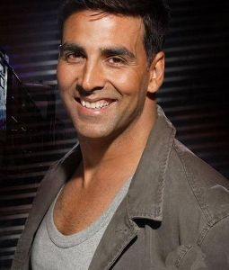 The film industry means everything to me: Akshay Kumar