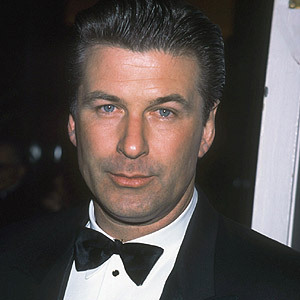 Alec Baldwin says 'no' to lead roles