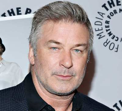 Alec Baldwin jokes about selling Taylor Swift's pee as 'fragrance ...