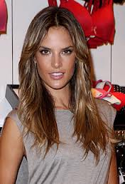Alessandra Ambrosio wears same dress Padma Lakshmi wore 1 month back