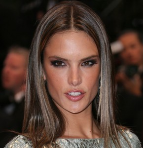 Alessandra Ambrosio and fiance Jamie Mazur 'still together'