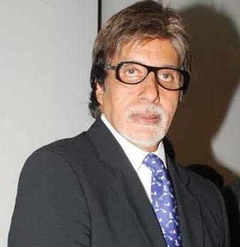 Level of education responsible for lack of good scripts: Amitabh