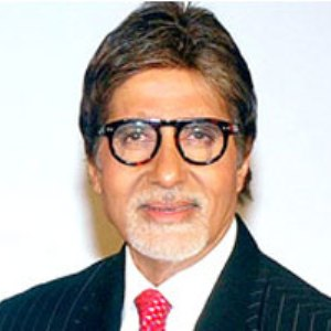 Big B writes preface of book 'Kuch Mein Bhi Kahoon'