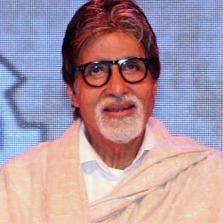 TV serials are exacting: Big B