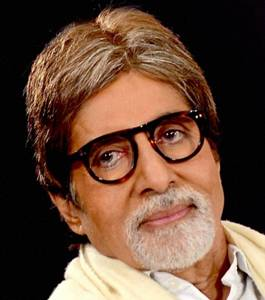 Amitabh Bachchan's Facebook page crosses 10 million 'likes'