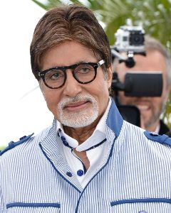Amitabh Bachchan to get Global Diversity Award
