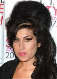 Amy Winehouse's ex beau denies rape accusation