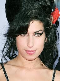 Amy Winehouse's £130k worth dresses stolen from shrine