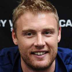 Freddie Flintoff effect helps profits of online shopping group soar