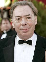 Andrew Lloyd Webber admits being wrong on West End 'bloodbath' fears during Olympics
