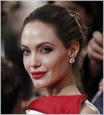 Jolie receives threats after 'In the Land of Blood and Honey' premier