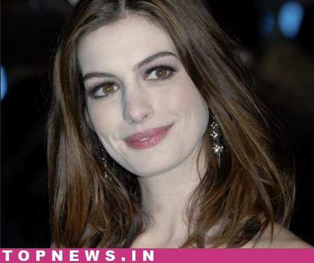 pictures of anne hathaway in love and. Oct 22 : Anne Hathaway and