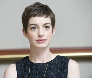 Anne Hathaway was spectacular as Catwoman, says Obama