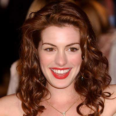 anne hathaway love other drugs. Anne Hathaway #39;#39;cried daily
