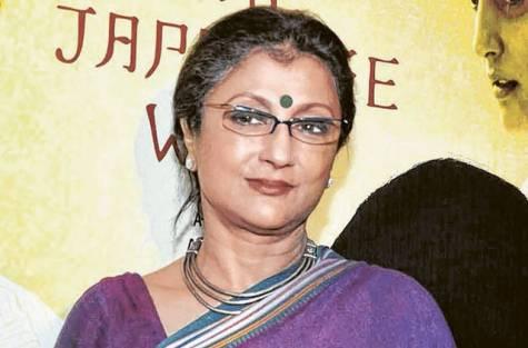 Image result for Aparna Sen