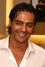 Amitabh is like a true soldier: Arjun Rampal