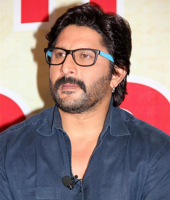 arshad warsi movie list all