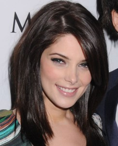 Ashley greene topless picture twilight actress sunbathes