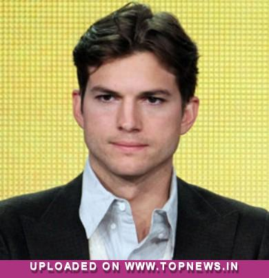 Demi Moore `jealous and frustrated` over Kutcher-Kunis romance
