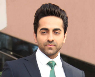 Ayushman Khurana reveals 'Bewakoofiyan' is inspired by real life
