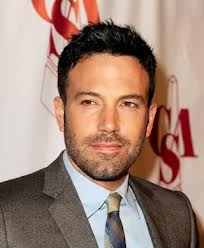Ben Affleck running for US Senate?