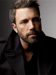 Ben Affleck drops out of K-Stews new flick `Focus`	