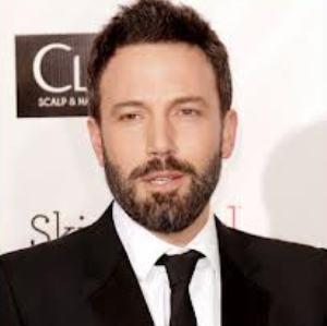 Ben Affleck bags Directors Guild award