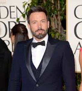 Jennifer is more perfect than I am, says Ben Affleck 