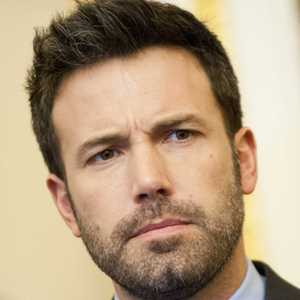 Ben Affleck regrets starring in 'Daredevil'