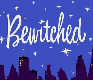 'Bewitched' may see a TV remake