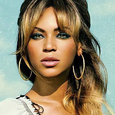 Kes on pildil??? Beyonce-01