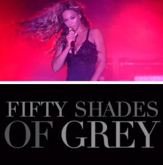 'Fifty Shades' producer says Beyonce's 'Crazy In Love' remake 'killed it'