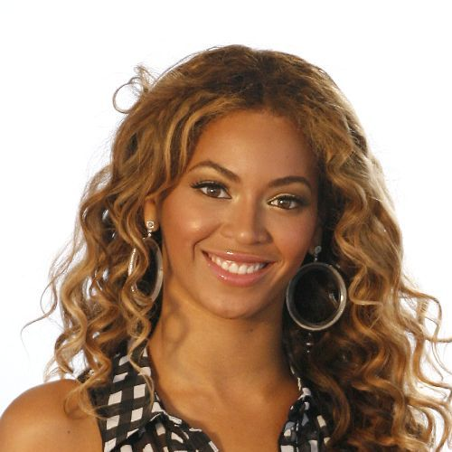 Beyonce is highest paid performer per minute