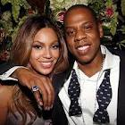 Beyonce and Jay-Z to make first video in space