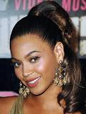 Beyonce to perform at 2013 Super Bowl halftime show